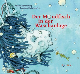 Bilderbuch Tulipan Verlag