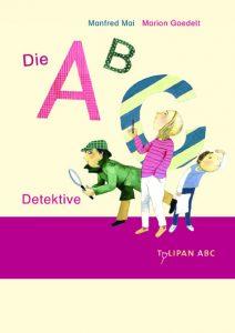 Erstlesebuch Tulipan Verlag