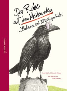 Geschenkbuch Tulipan Verlag