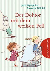 Tulipan Kleiner Roman Tulipan Verlag